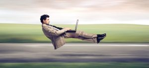 Speed-up-your-blog