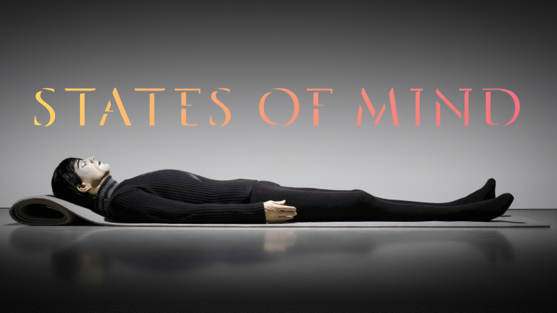 8 most effective methods to keep up an inspirational state of mind