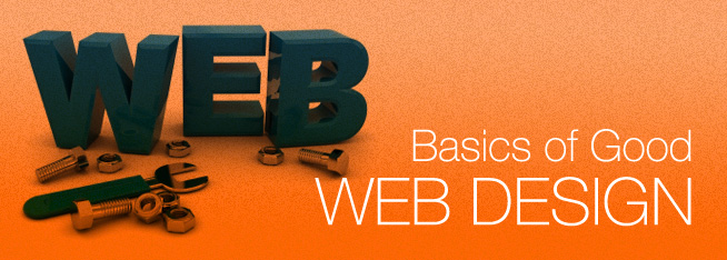 Basic Web Cosmetics To Help you Grow