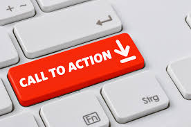 How to Write a Great Exploding Call to Action