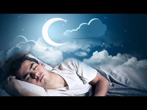 Entrepreneurs: Sleeping less than 7 hours a night has serious consequences for our body