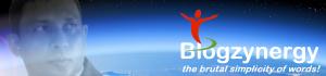 BZ BG Image 1200x280 v2