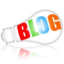 Blog…..Blogging….Blogger