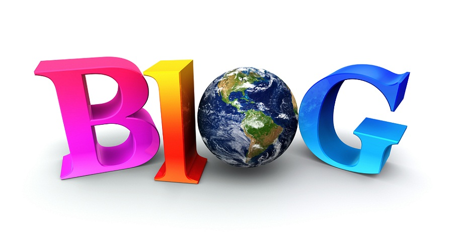 BLOG WITH PASSION LIKE A BOSS WITH WORDPRESS