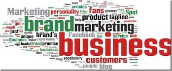 Steps to Create your Business Identity