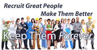 Recruiting via Social Media: 11 tips for Entrepreneurs/Organizations