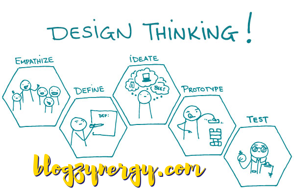 Caribbean [CARICOM] Leaders Need More Design Thinking In Government