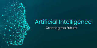 Guide To Understanding Artificial Intelligence - ReadWrite