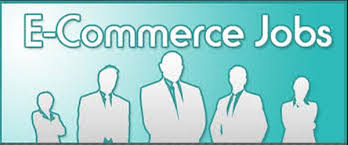 E-commerce may create up to 50,000 jobs in India: A Report