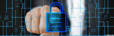 What are the Advantages of Using Antivirus Software?