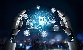 How Businesses Can Benefit From Artificial Intelligence in 2021?